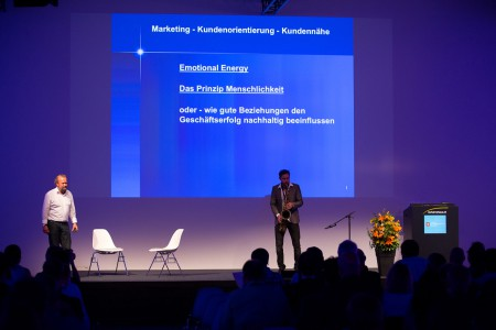 camlog zahntechnik-kongress, luzern, september 2012